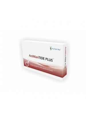 Actiman for men 30 capsules