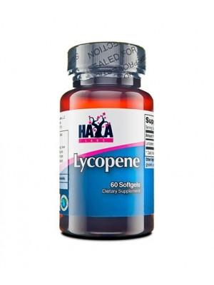 LYCOPENE 60 tablets