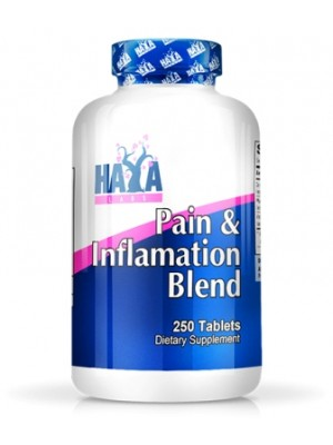 PAIN 250 tablets