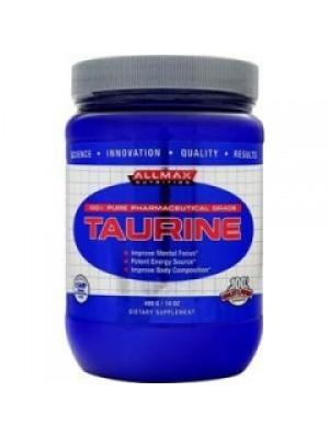 TAURINE 200g