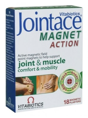 JOINTACE MAGNET 18 patch