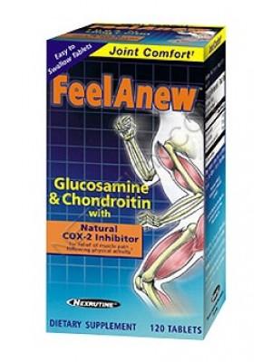 FeelAnew 120 capsules
