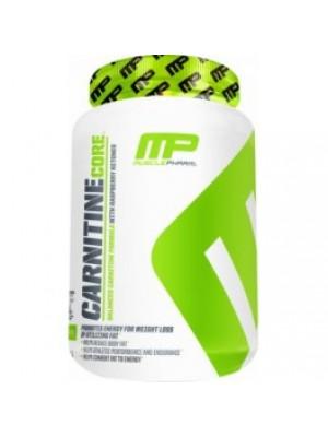 Carnitine Core 453 ml.