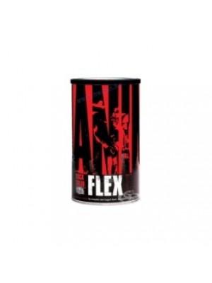 АNIMAL FLEX 44 packs
