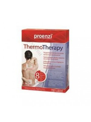 Proenzi thermo therapy 2 patch