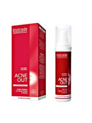 ACNE OUT lotion 60ml.