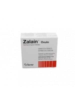 ZALAIN 300 mg.