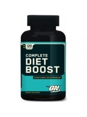 Diet Boost 120 capsules